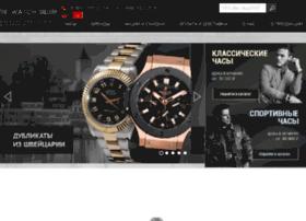 thewatchgallery.ru
