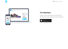 thewatchlyst.com