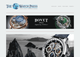 thewatchpress.com