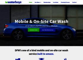 thewaterboysinc.com
