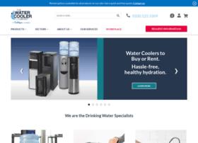 thewatercoolercompany.com
