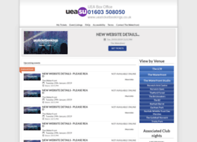 thewaterfront.ticketabc.com