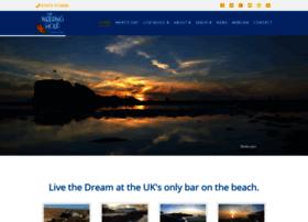 thewateringhole.co.uk