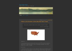 thewatermain.wordpress.com