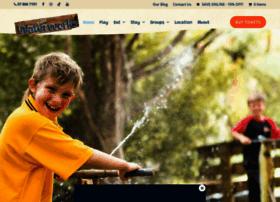 thewaterworks.co.nz