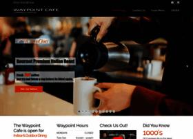 thewaypointcafe.com