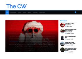 thewc.co