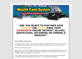 thewealthcashsystem.com