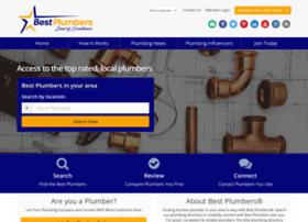 thewealthyplumber.com