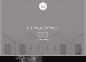 thewealthywest.com
