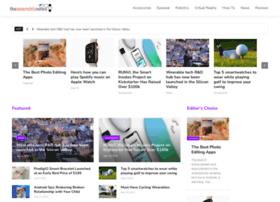 thewearablenews.com