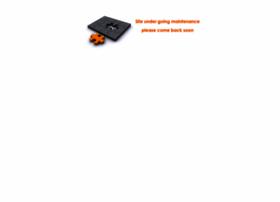 thewebdesigner.com.au