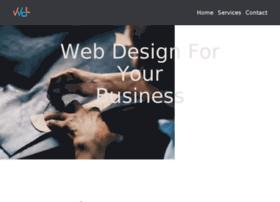 thewebdesigner.eu