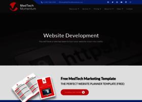 thewebdevelopers.org