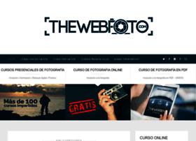 thewebfoto.com