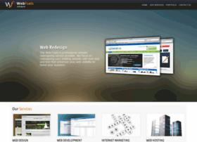 thewebfuels.com