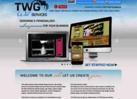 thewebguys.com