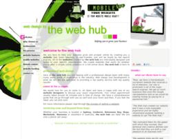 thewebhub.com.au