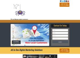 thewebmarketingexperts.com