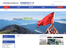 thewebpresenceproject.com
