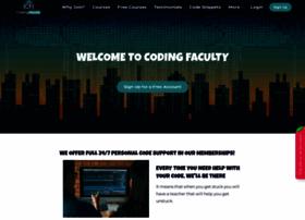 thewebsiteboy.com