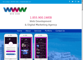 thewebsitecoder.com