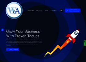 thewebsitemarketingagency.com