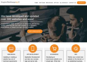 thewebsitesupply.com