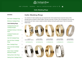 theweddingbandshop.com