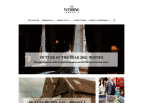 theweddingcommunity.com