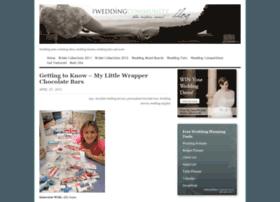 theweddingcommunityblog.wordpress.com