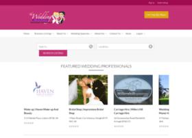 theweddingdirectories.com