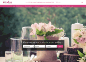 theweddingdirectory.co.uk