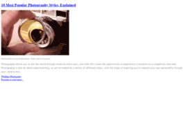 theweddingpro.co.za