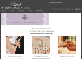 theweddingshop.com.au