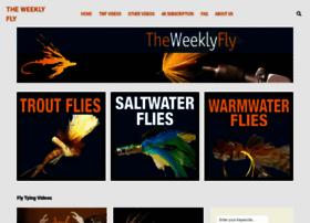 theweeklyfly.com