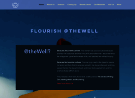 thewell.sg