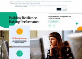 thewellbeingproject.co.uk