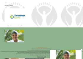 thewellnessinitiative.org