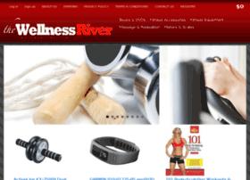thewellnessriver.com