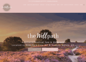 thewellpath.com