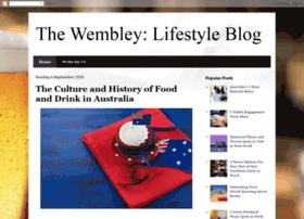 thewembleyhotel.blogspot.com.au