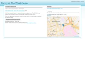 thewestchester.fullslate.com