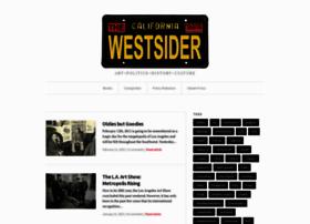 thewestsiderblog.wordpress.com