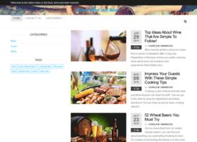 thewheatsheaf-pub.com
