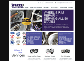 thewheelwarehouse.com