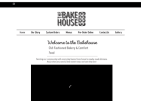 thewhimsicalbakehouse.com
