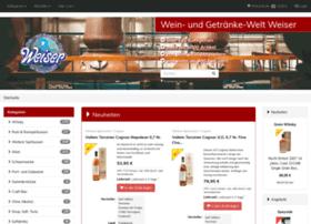thewhiskytrader.de