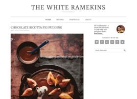 thewhiteramekins.wordpress.com