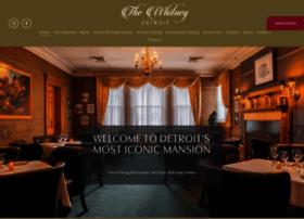 thewhitney.com